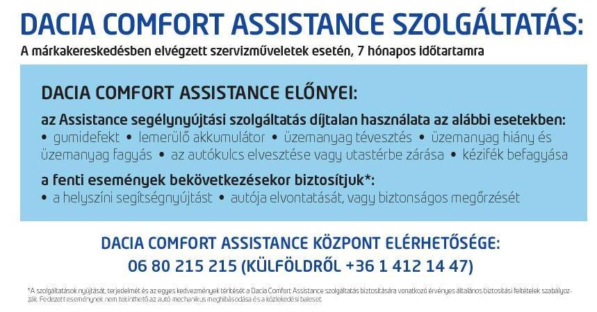 dac_nyari_gumi_assistance.jpg
